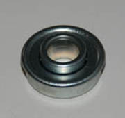 Parts: One (1) Flying Saucer Wheel Bearing
